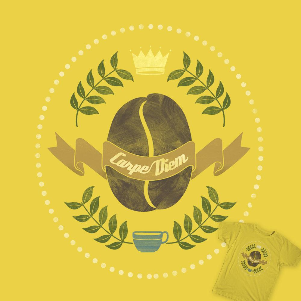 coffee-tshirt.jpg
