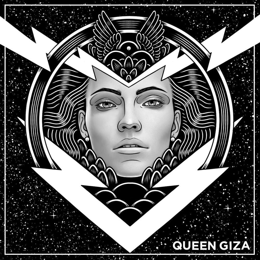 Queen-Giza.jpg