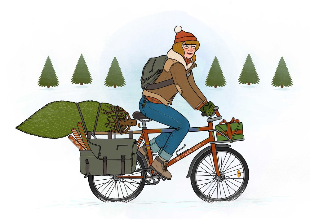 Bike-Illustration.jpg