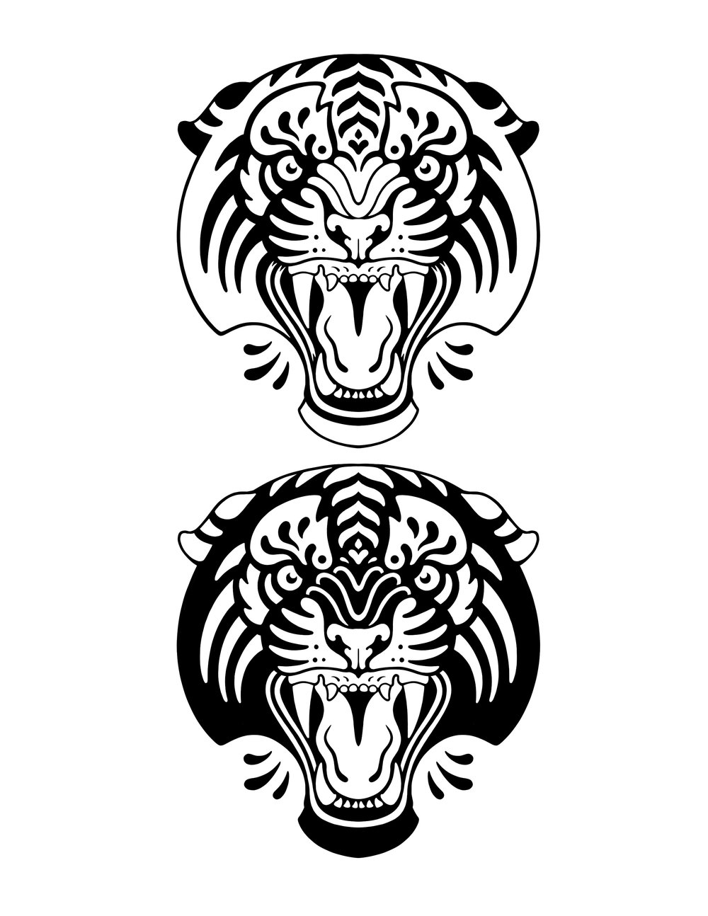 tiger-rfnd copy.jpg