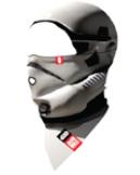 Stormtrooper AHSWB1-04