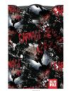 Venom AHMAT2-01