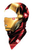 Ironman AHMB1-03