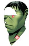 Hulk AHMB1-02