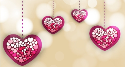 abstract-love-background_G1PKIiuO_L.jpg