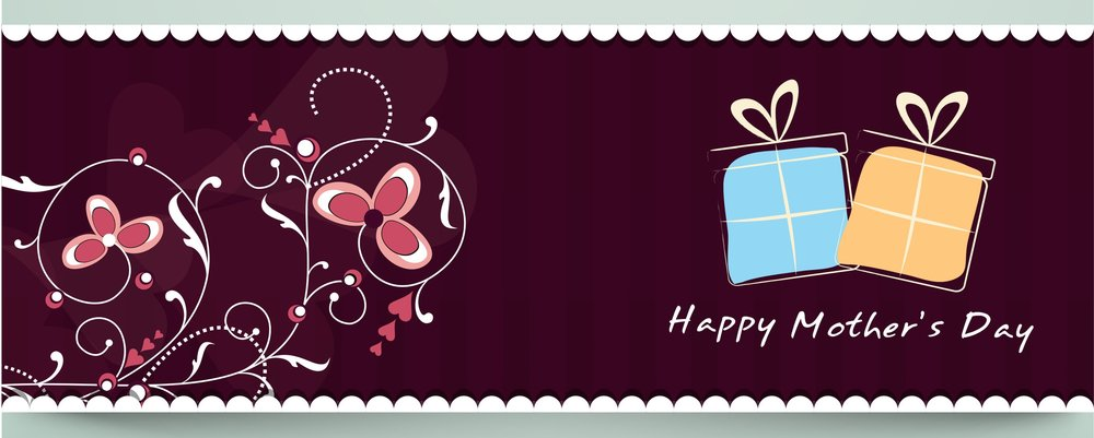 happy-mothers-day-colorful-greeting-card-or-background_Gkfbwjw__L.jpg