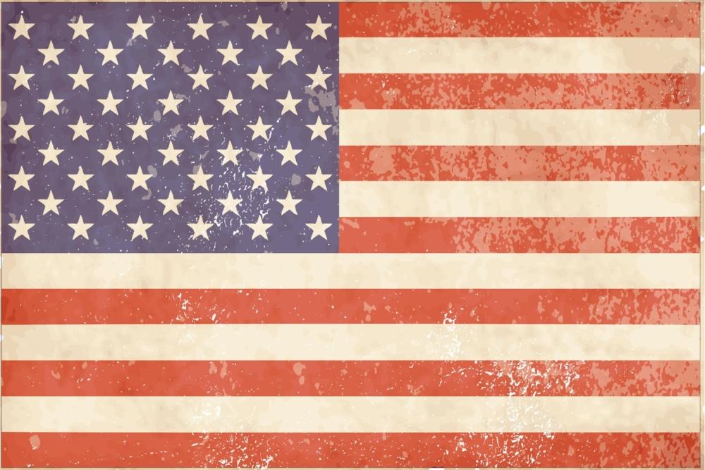vintage-american-flag_MJ2JNq_O_L.jpg