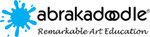 Internet_Logo-ABK_Remarkable_Art_Ed._Logo-_150x30.jpg