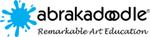 Internet_Logo-ABK_Remarkable_Art_Ed._Logo-_150x30.jpg