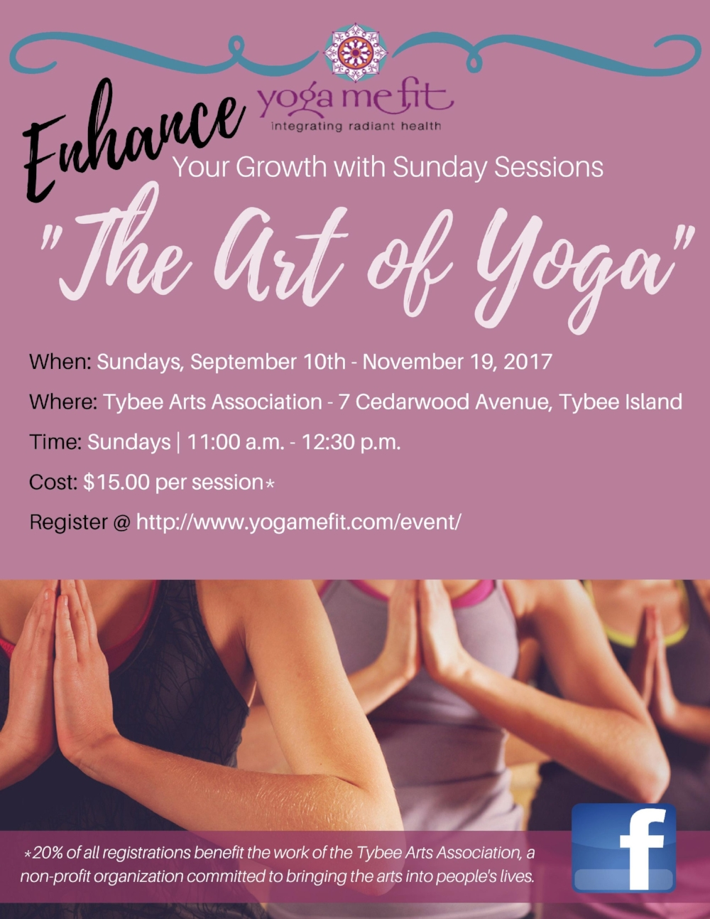 yoga me fit flier #2 (1) (1)-page-001.jpg