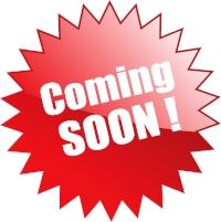 coming-soon-sticker_f1Ys-U_O_L.jpg