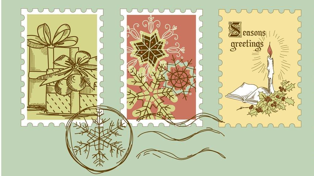vintage-christmas-postage-set_Gy4M7qOd_L.jpg