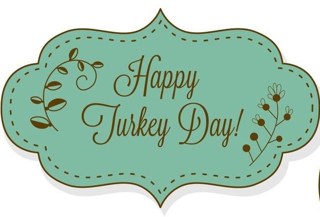 happy-thanksgiving-beautiful-clip-art_fJiDn_Od_L.jpg