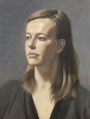 portrait[3]_1.jpg