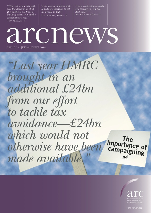 arcnews72-cover.jpg