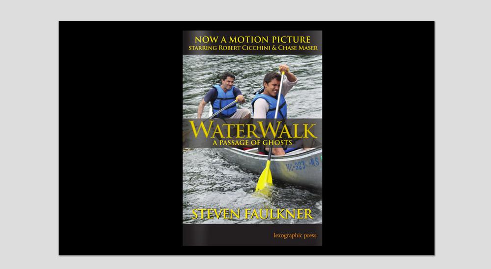 waterwalk_bookcover.jpg