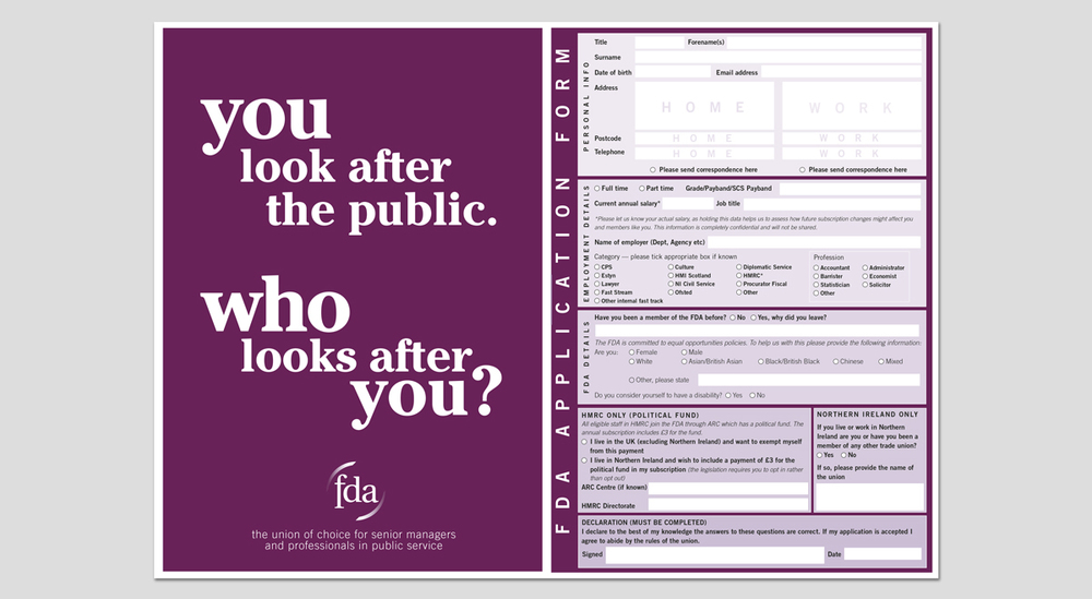 fda_recruitment-leaflet.jpg