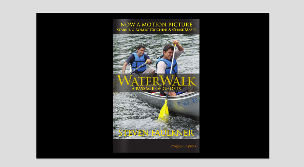 waterwalk_bookcover.jpg
