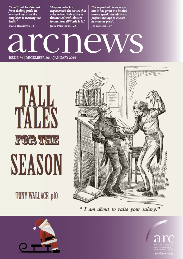 arcnews74-cover.jpg