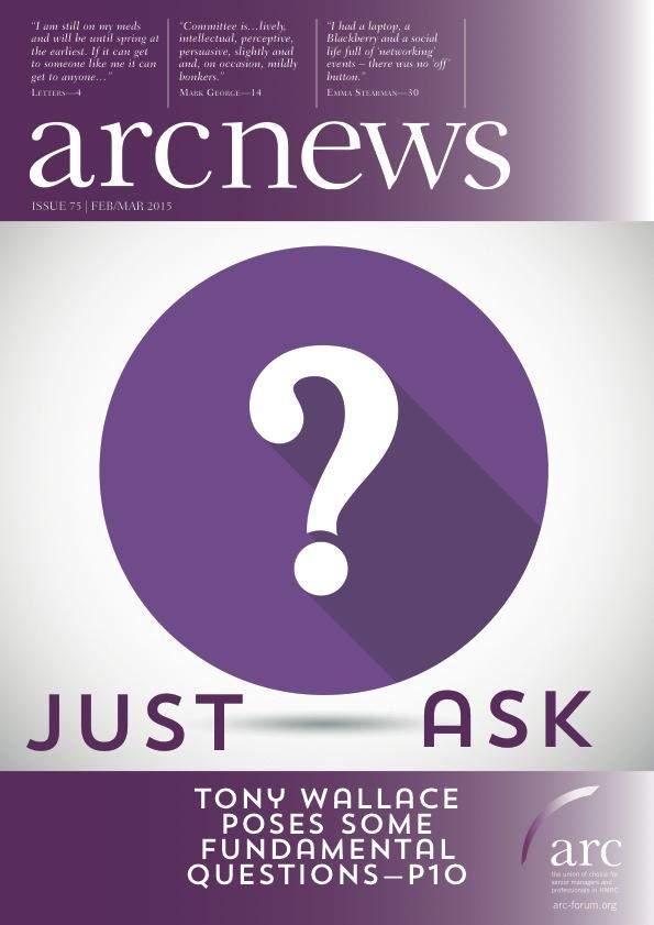 arcnews75-cover.jpg