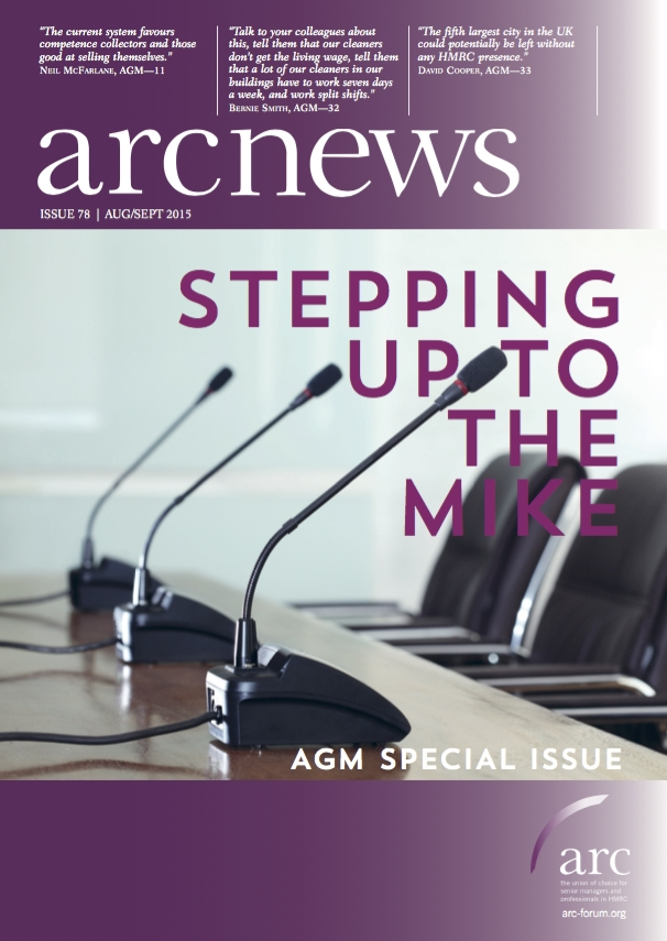 arc-news-78-cover.jpg
