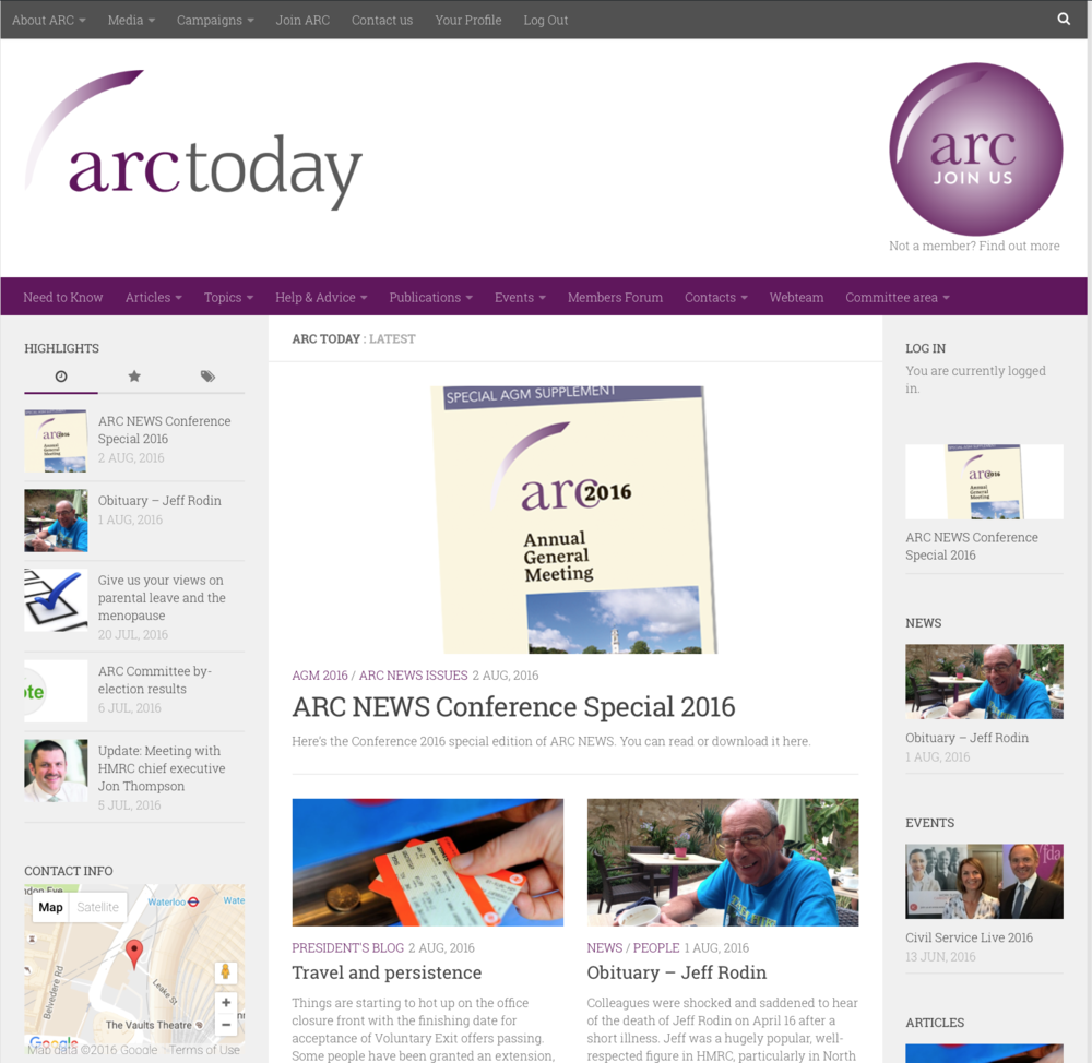 arc-website-2016-08-04
