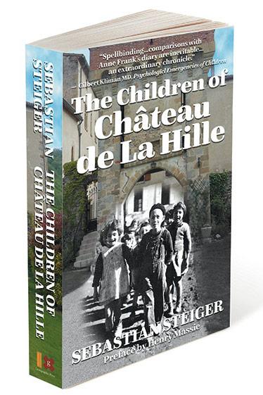 chateau-de-la-hille-cover.jpg