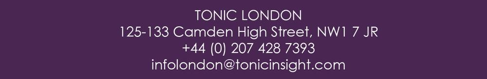 Address_Template_London.jpg