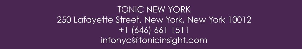 Address_Template_New York.jpg