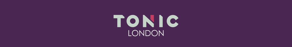 Tonic London Header.jpg
