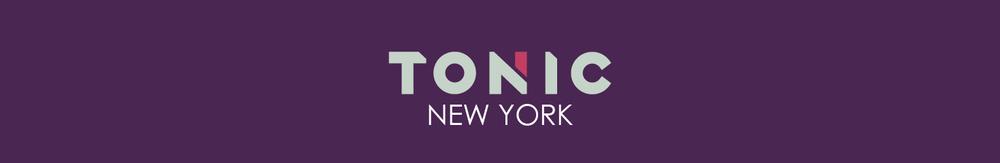 TonicNYC.jpg