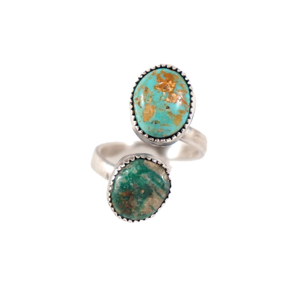Turquoise_Wrap_ring1.jpg