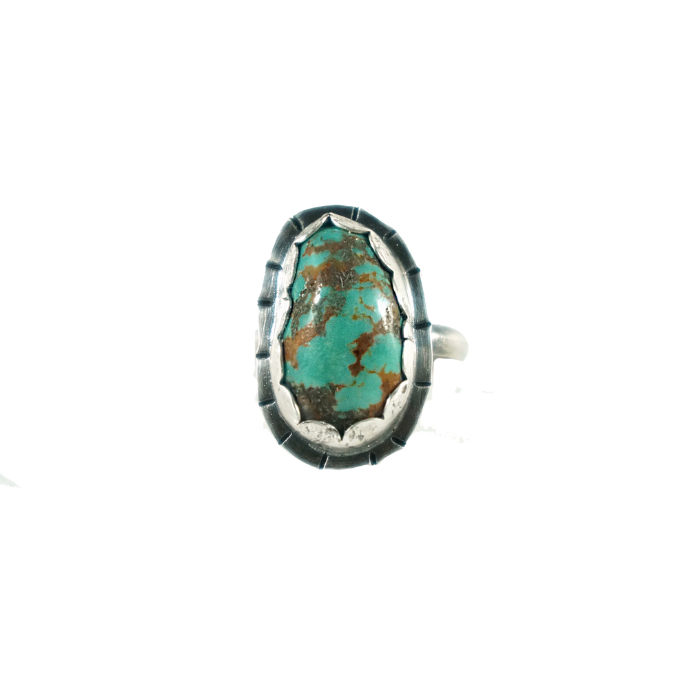turquoise_oval_ring3.jpg