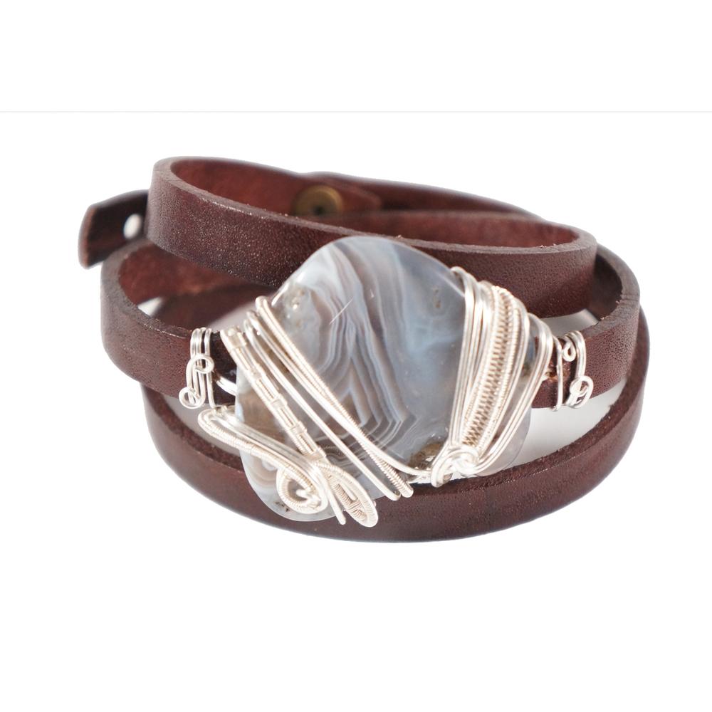 #mountainsidedesignsjewelry_wrapbracelet2.jpg