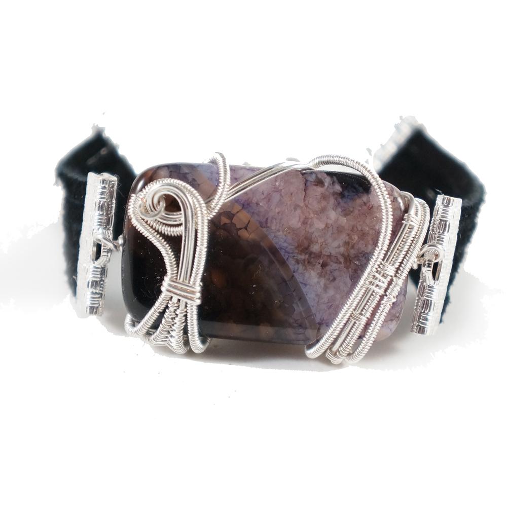 Agate_bracelet_1.jpg