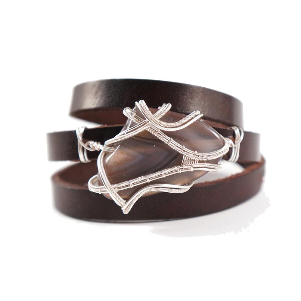 #mountainsidedesignsjewelry_wrapbracelet3.jpg