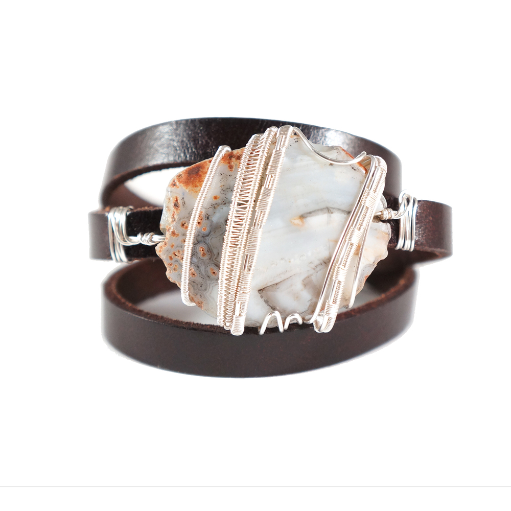 wrap_bracelet_agate_3.jpg