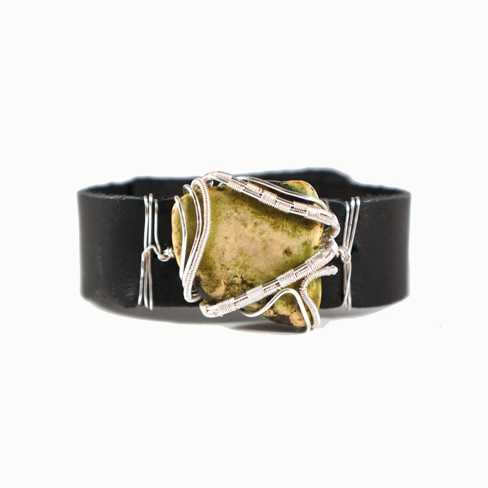 wrap_bracelet_green_turquoise_3.jpg