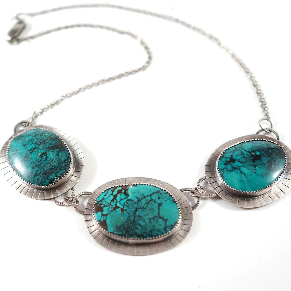 three_stone_turquoise.jpg
