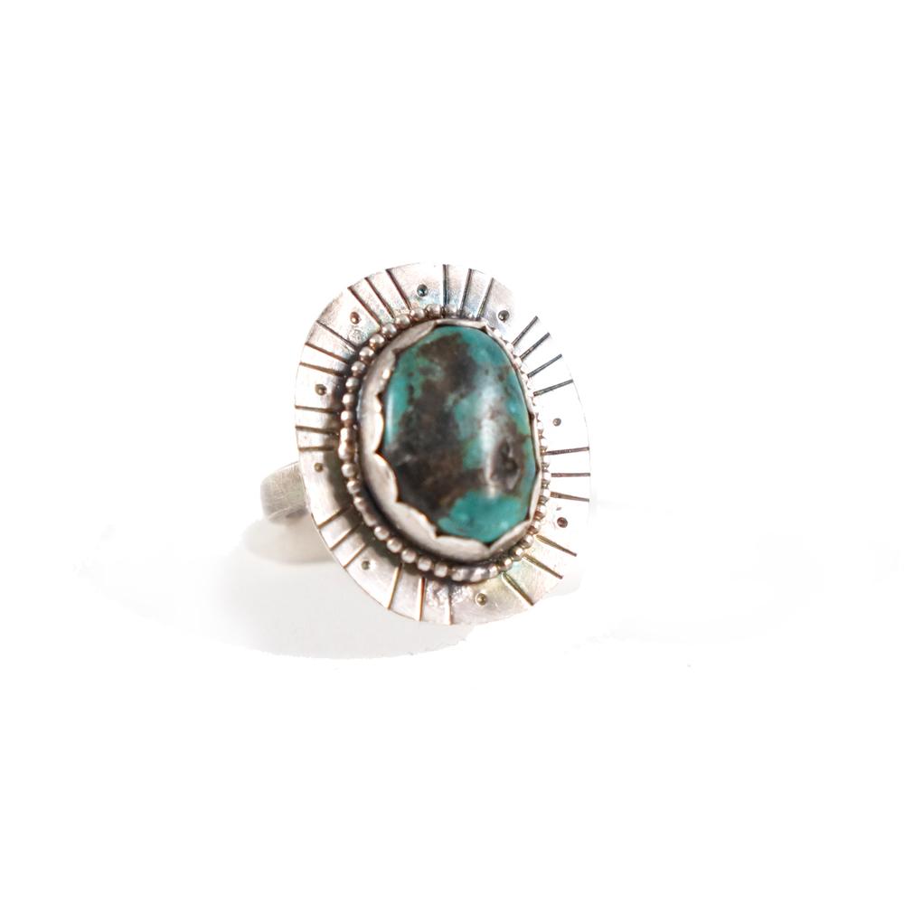 #mountainsidedesignsjewelry_turquoise_rayring_1.jpg