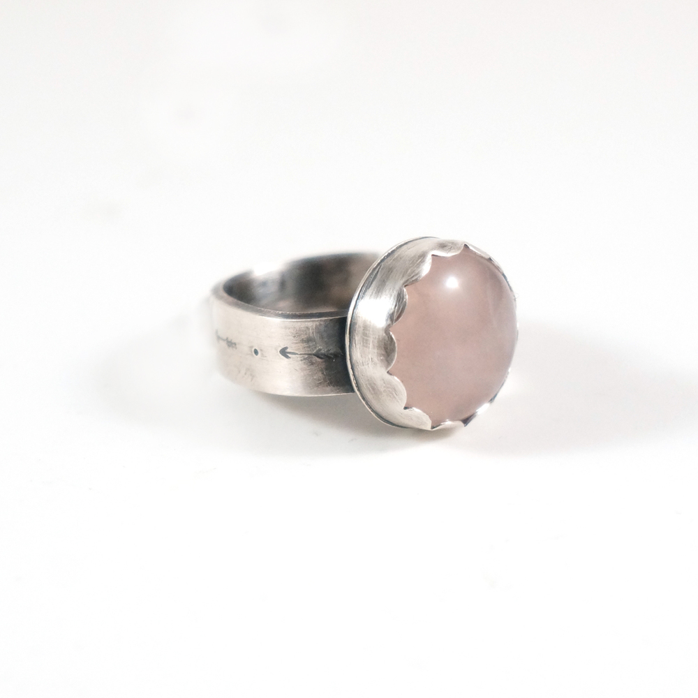 rose_quartz_ring_3.jpg