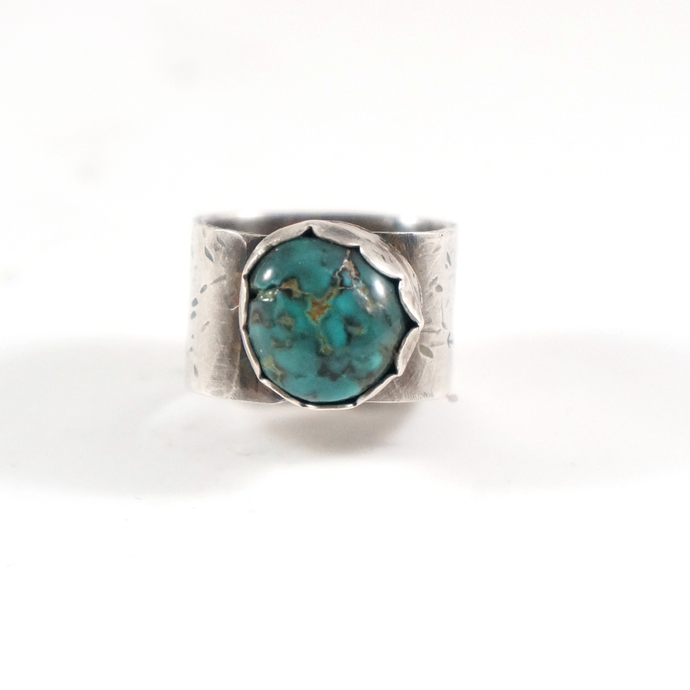 wide_band_turquoise_ring_1.jpg