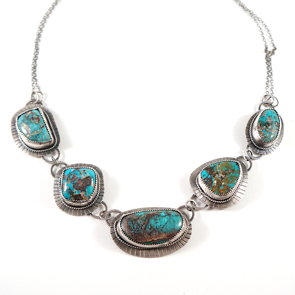 turquoise_Statement_necklace_3.jpg