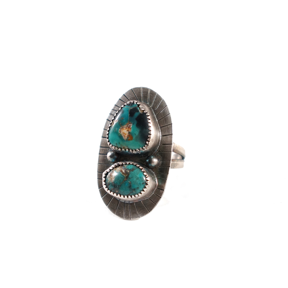 double_turquoise_ring_2.jpg