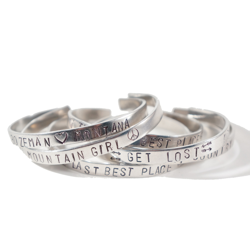 Thin_bracelets_2.jpg