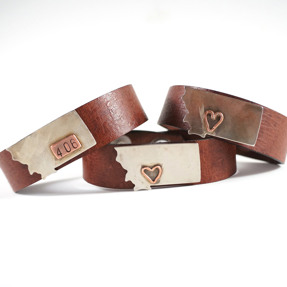 MT_leather_bracelet_3.jpg