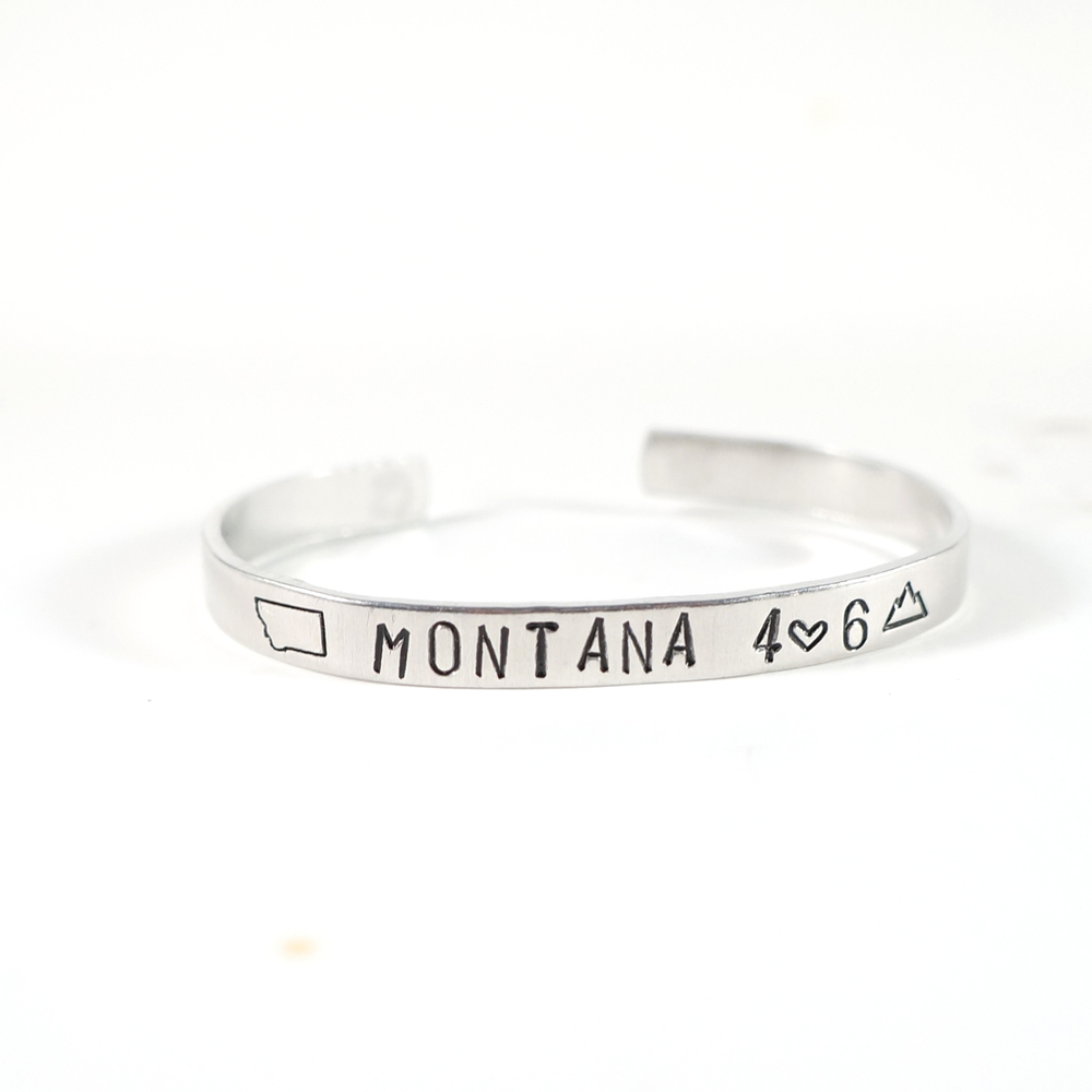 MT_Thin_Stamped_bracelet_3.jpg