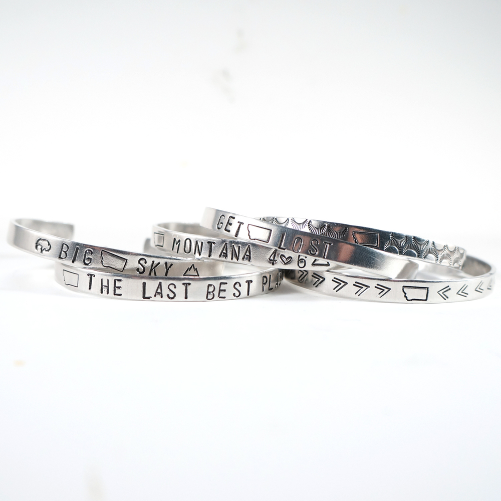 MT_Thin_Stamped_bracelet_5.jpg