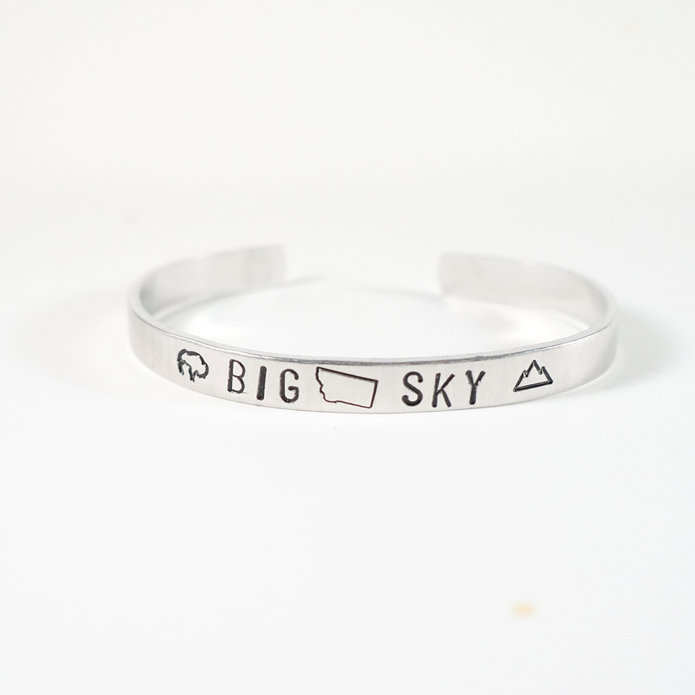MT_Thin_Stamped_bracelet_8.jpg
