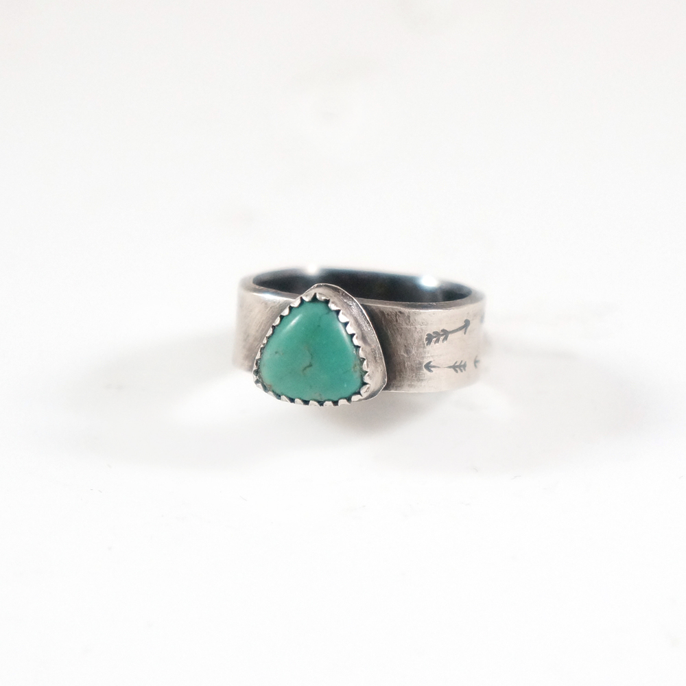 triangle_turquoise_ring_1.jpg